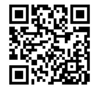 AA2F94FC-0195-4A94-B4C8-74D440D5D769.jpg