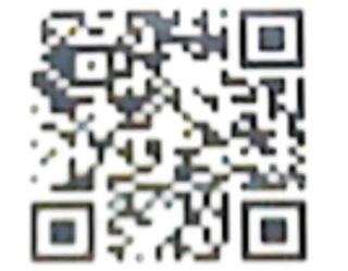 B23CC913-B941-447C-A598-AD9477BA3DC3.jpg