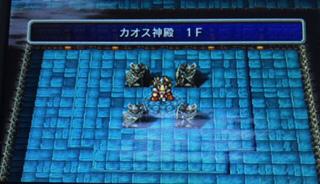 B7C75699-668D-45CD-8B0D-A6C36173B5C6.jpg