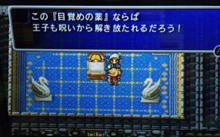 DA95465D-D1C0-43E6-A1F4-641A46123DE7.jpg