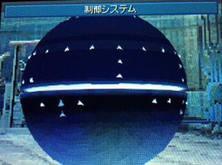 E57664AD-17A5-44B3-94DF-54999BF1998F.jpg