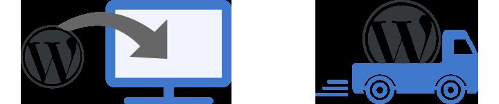 f:id:akirapuch:20190328112904p:plain