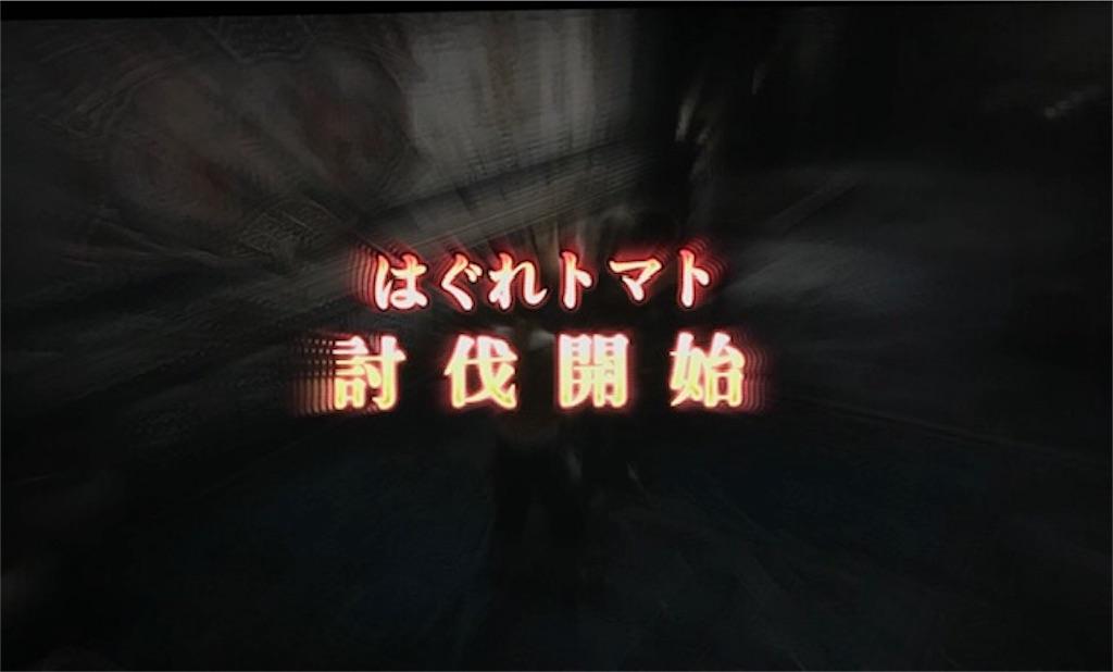 f:id:akirapuch:20190427110501j:image