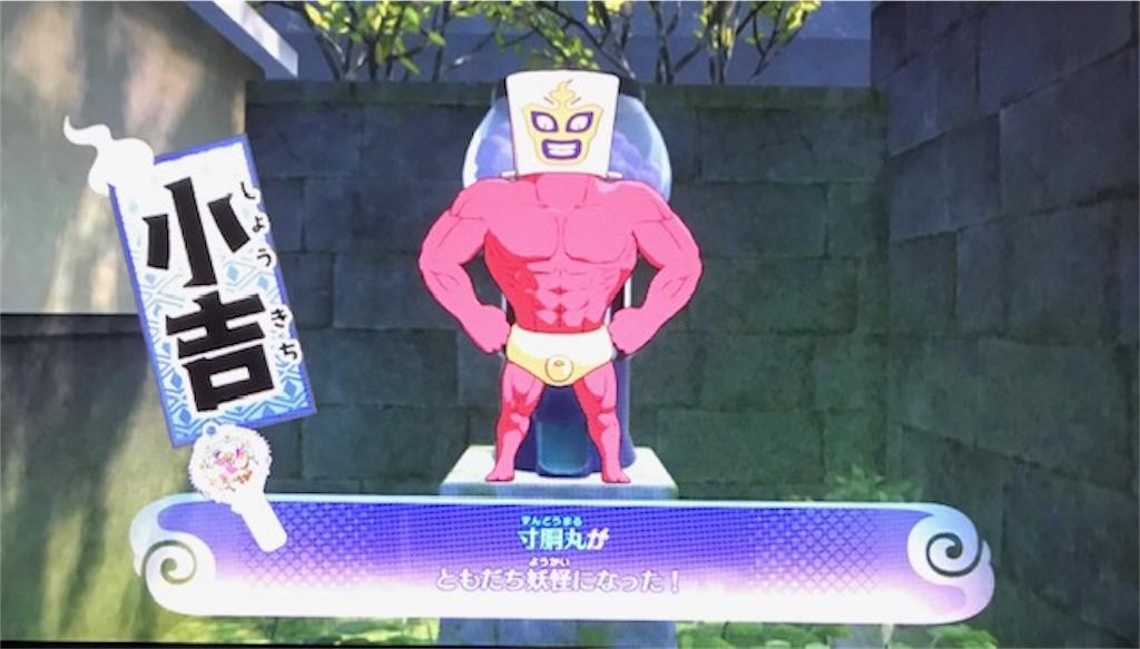 f:id:akirapuch:20190622102929j:image