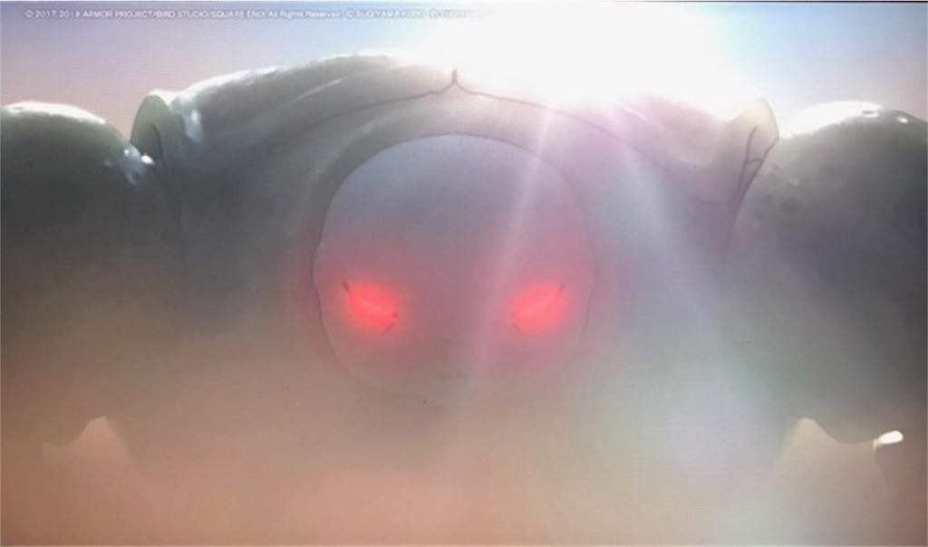 f:id:akirapuch:20191024112900j:image