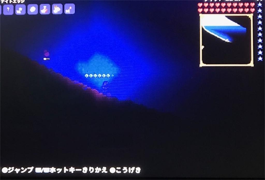 f:id:akirapuch:20191227084752j:image