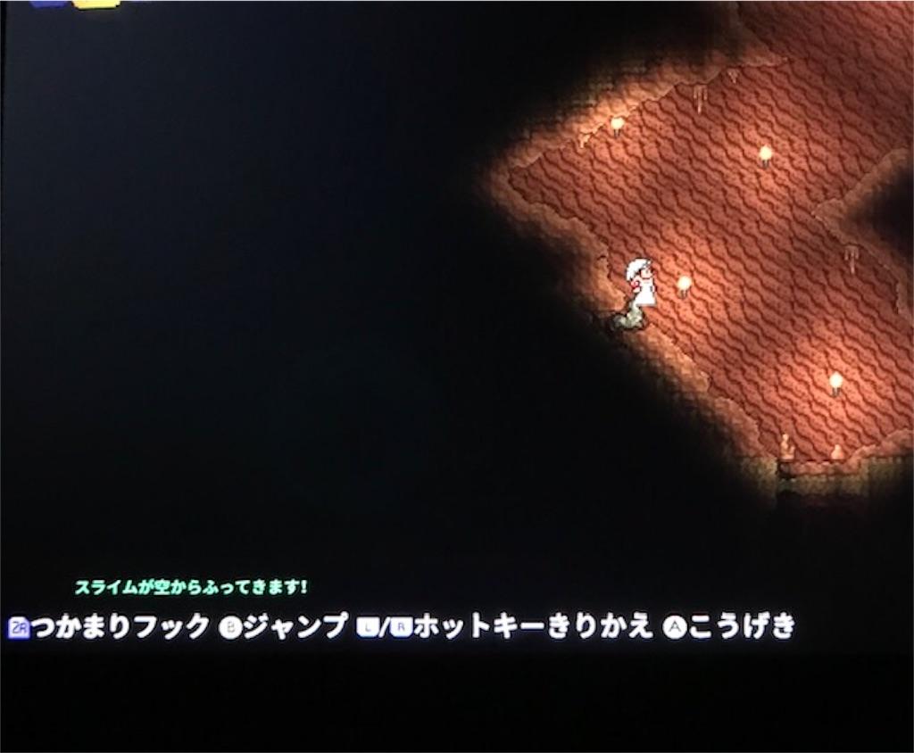 f:id:akirapuch:20200108075526j:image
