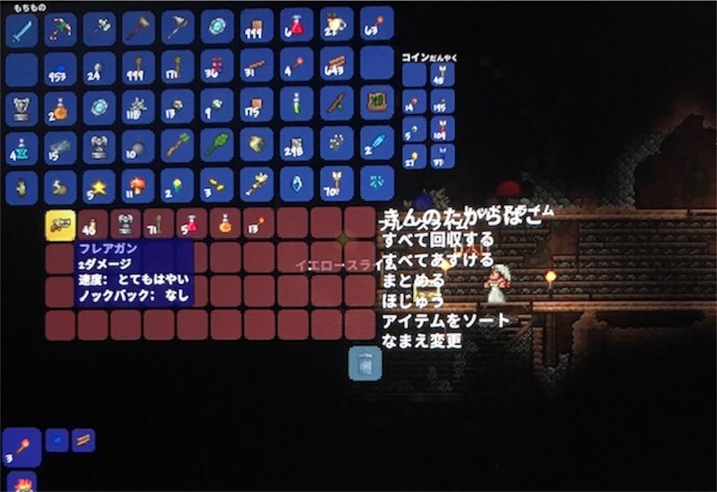 f:id:akirapuch:20200108081046j:image