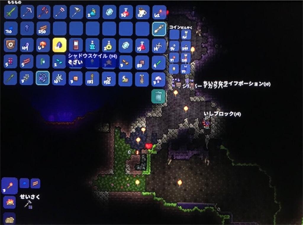 f:id:akirapuch:20200120110305j:image