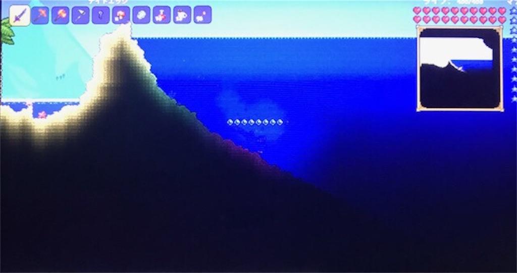 f:id:akirapuch:20200125110648j:image