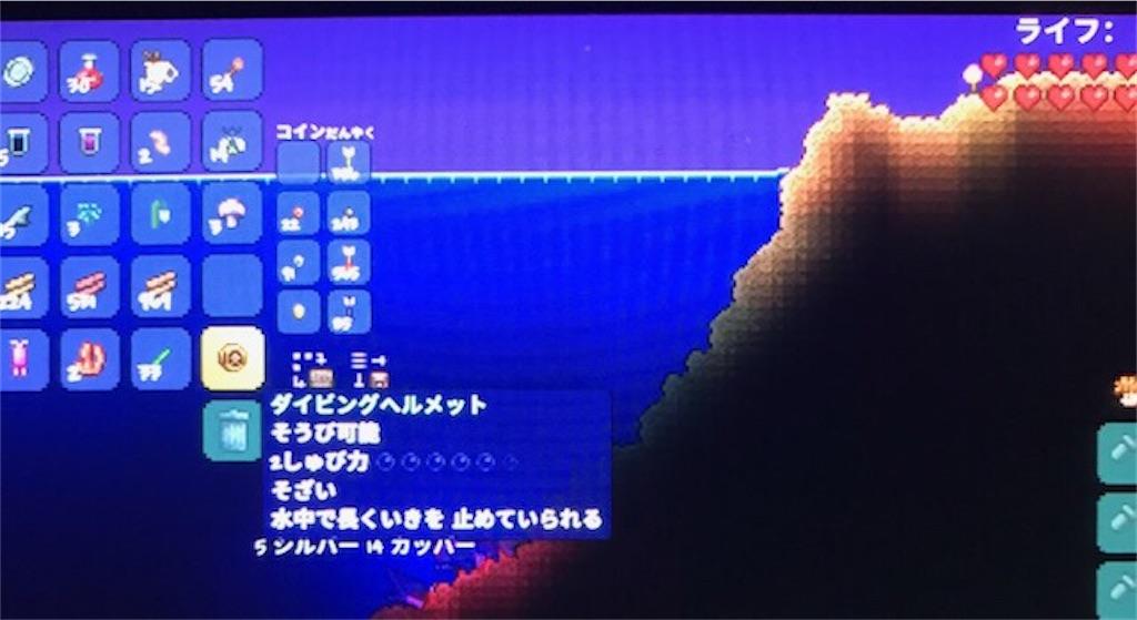 f:id:akirapuch:20200125111828j:image