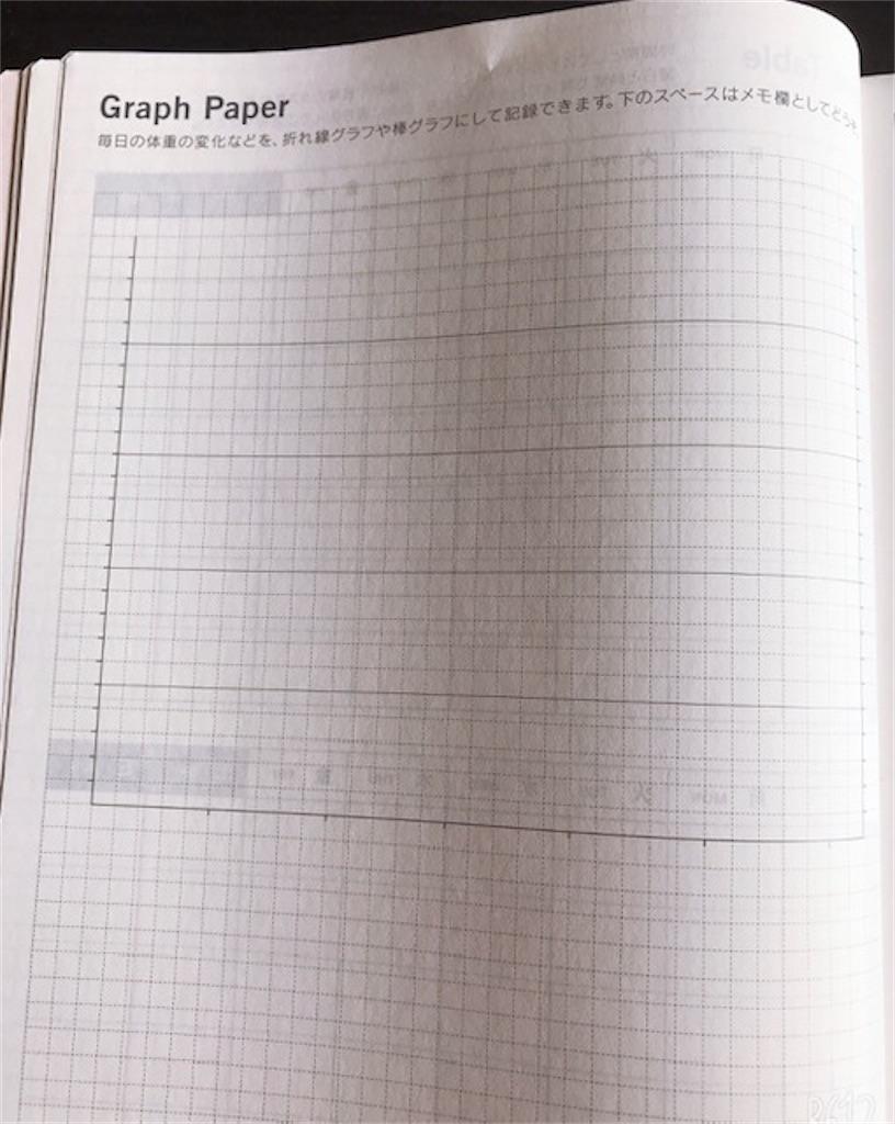 f:id:akirapuch:20200126084904j:image