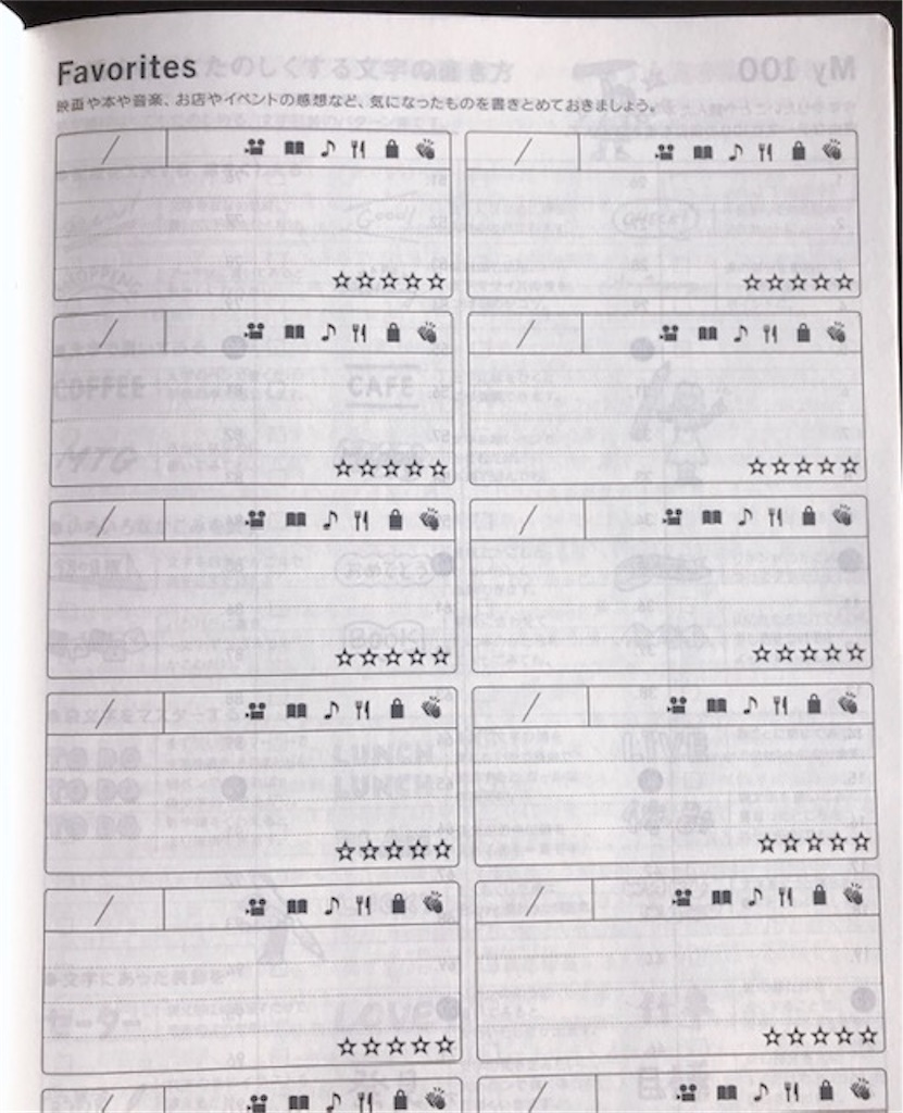 f:id:akirapuch:20200126084951j:image