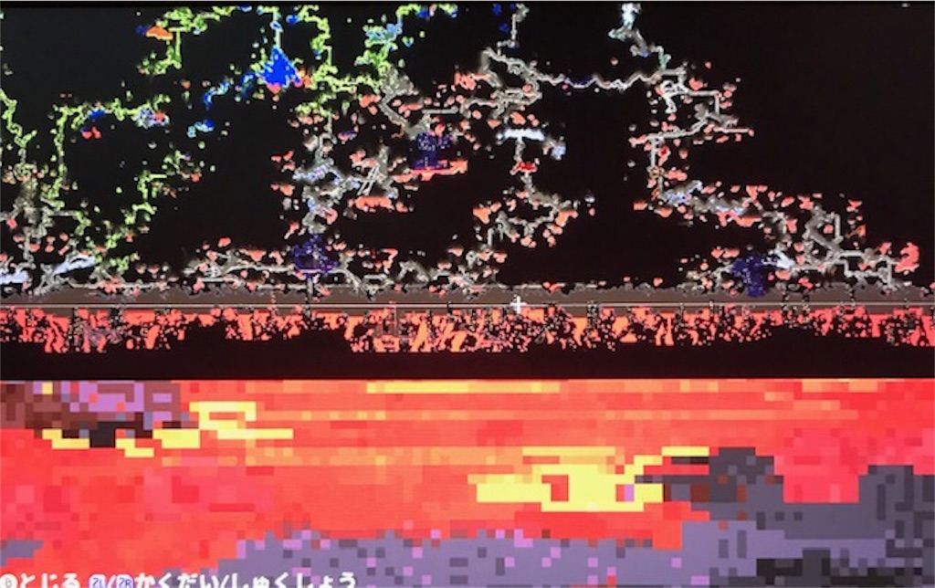 f:id:akirapuch:20200126110607j:image
