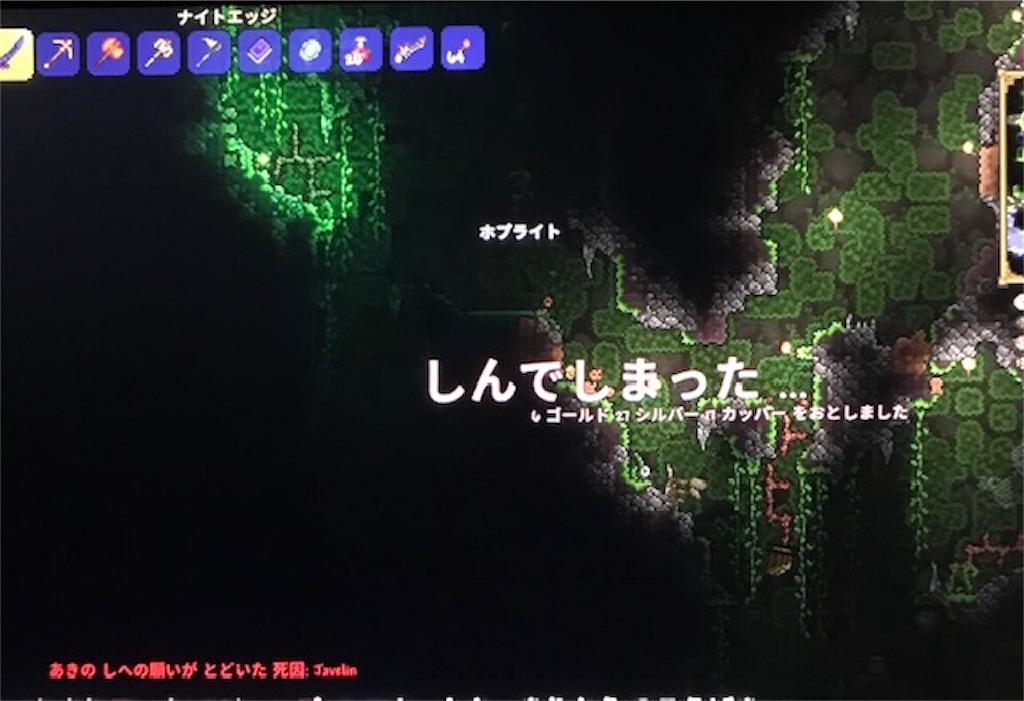 f:id:akirapuch:20200209092548j:image