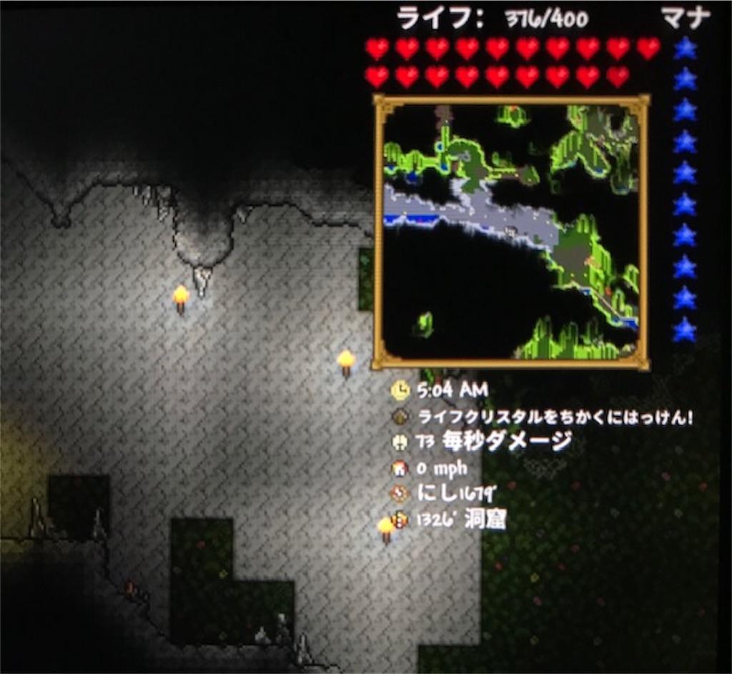 f:id:akirapuch:20200209093438j:image