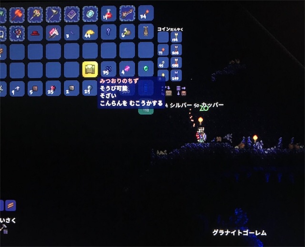 f:id:akirapuch:20200211093659j:image