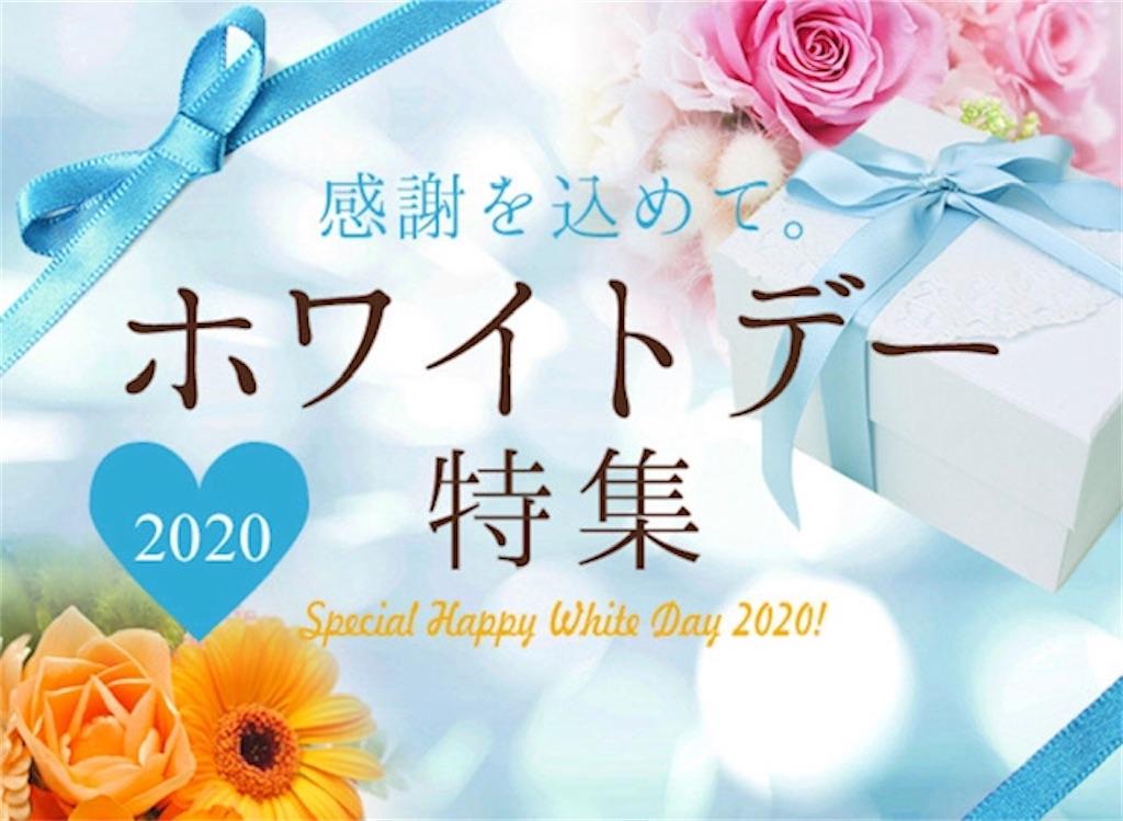 f:id:akirapuch:20200222090930j:image