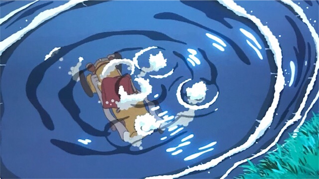 f:id:akirapuch:20200317102631j:image