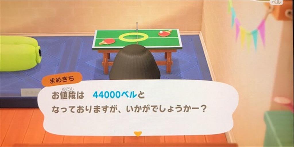 f:id:akirapuch:20200508082936j:image