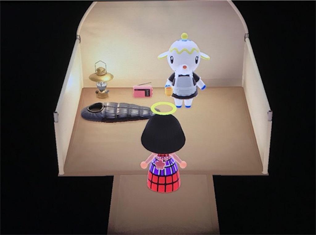 f:id:akirapuch:20200509081259j:image