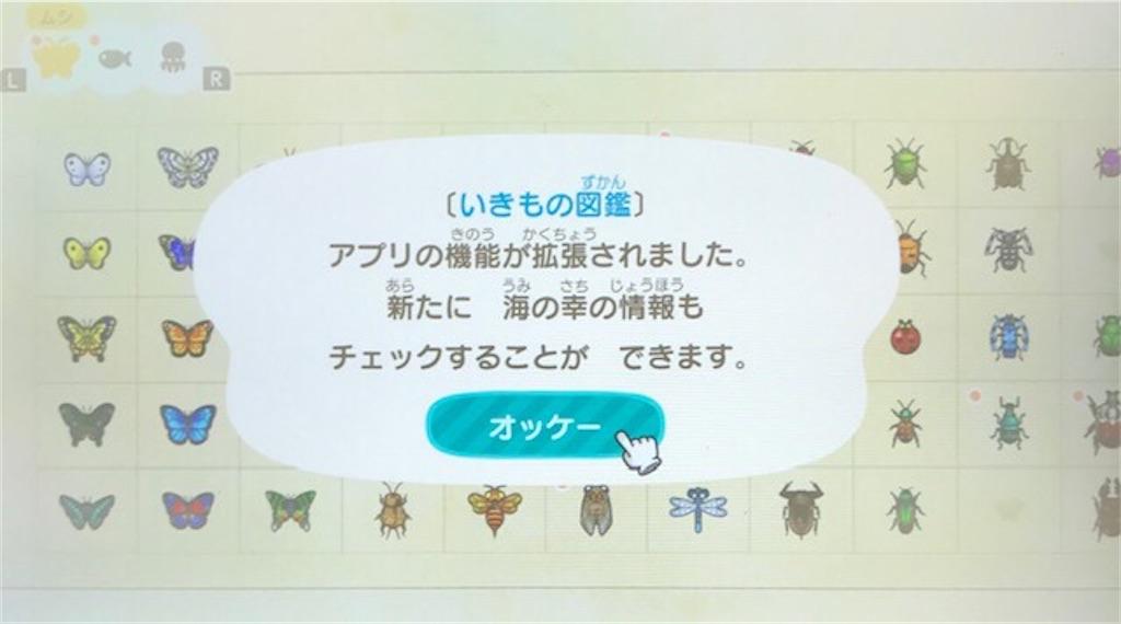 f:id:akirapuch:20200704082237j:image