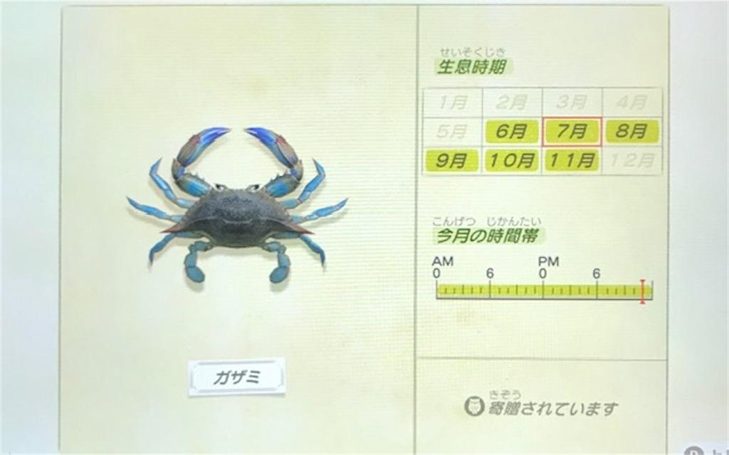 f:id:akirapuch:20200705110050j:image