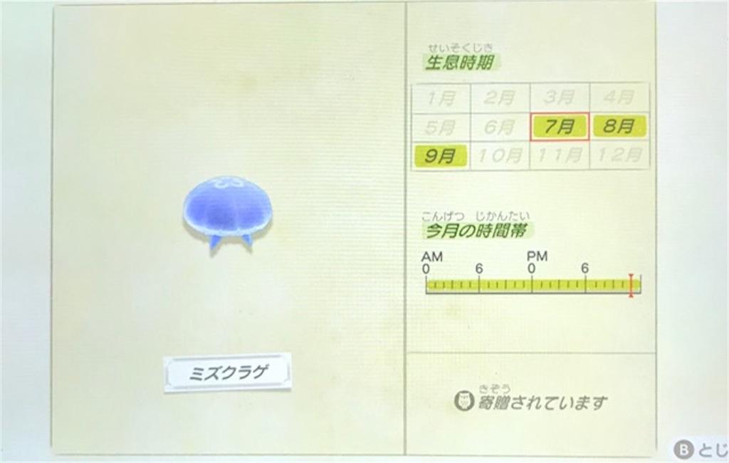 f:id:akirapuch:20200705110053j:image