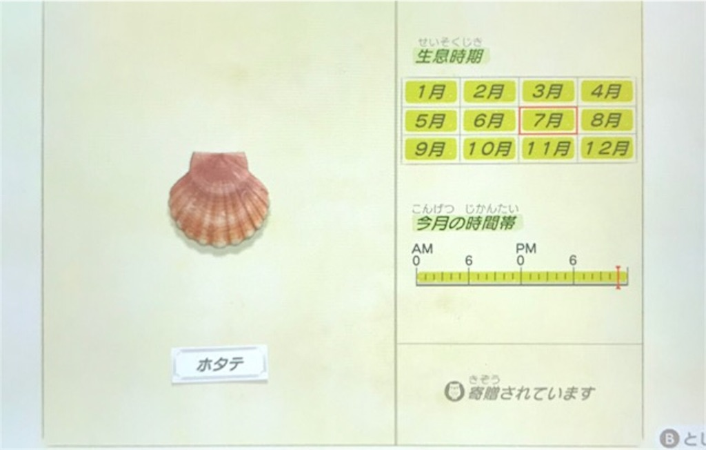 f:id:akirapuch:20200705110111j:image