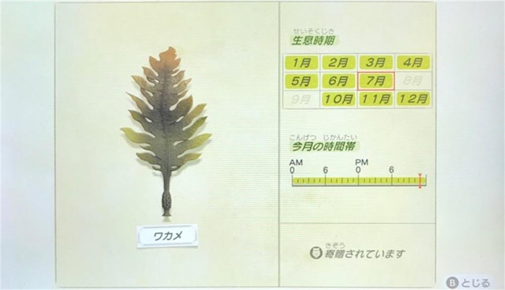 f:id:akirapuch:20200705110146j:image