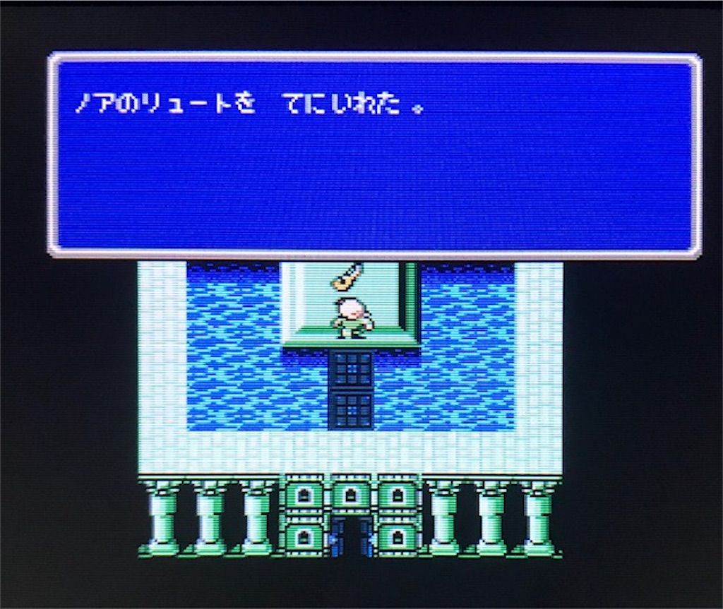 f:id:akirapuch:20200807101313j:image