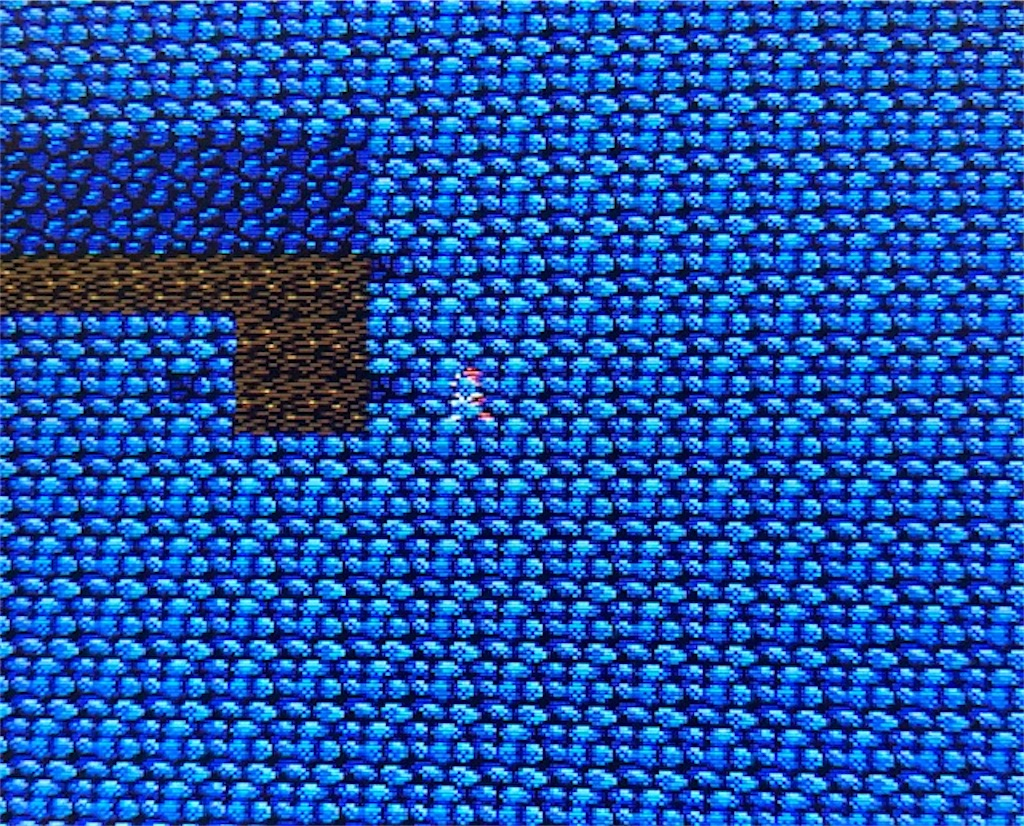 f:id:akirapuch:20200809184335j:image