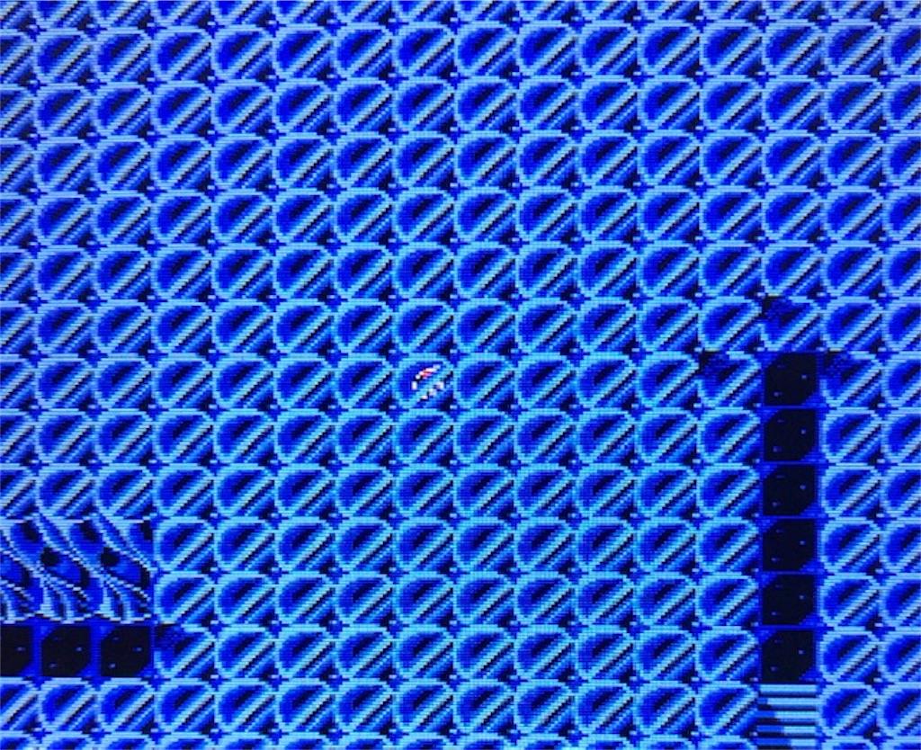 f:id:akirapuch:20200811134414j:image