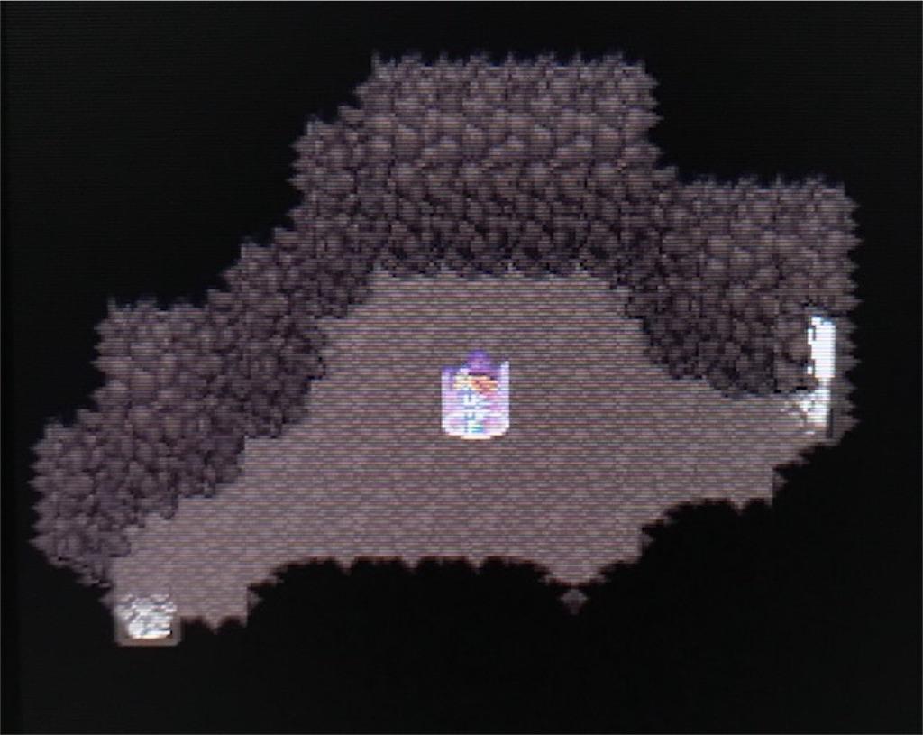 f:id:akirapuch:20200821130119j:image