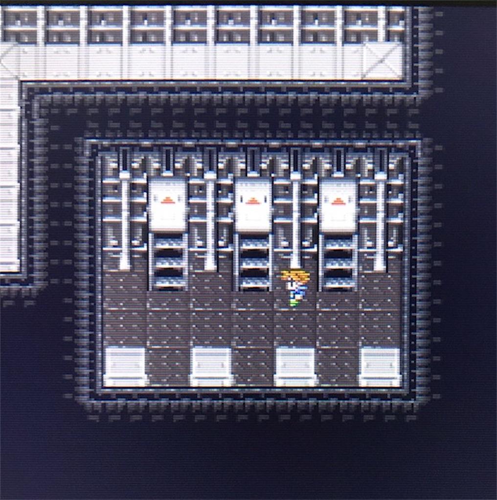 f:id:akirapuch:20200825111551j:image