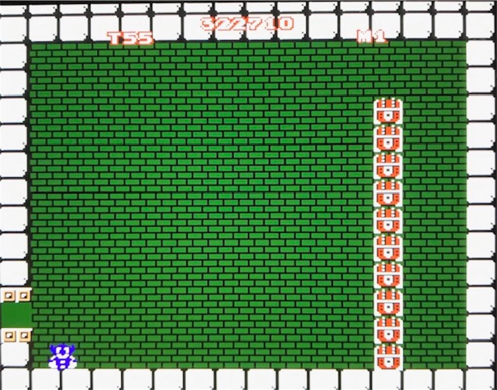 f:id:akirapuch:20200830081759j:image