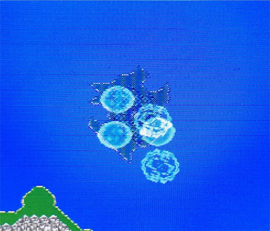 f:id:akirapuch:20200923090147j:image