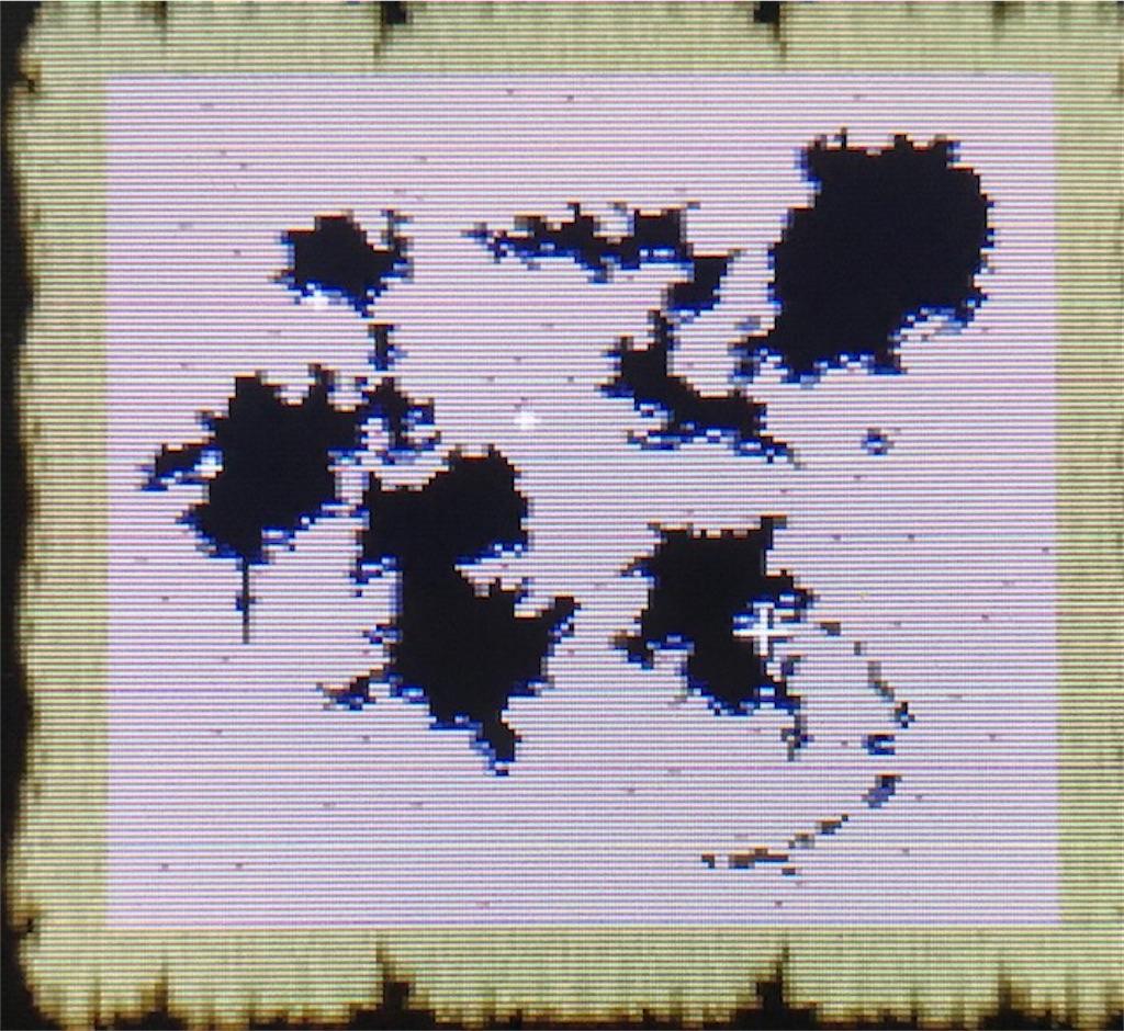 f:id:akirapuch:20200924123308j:image