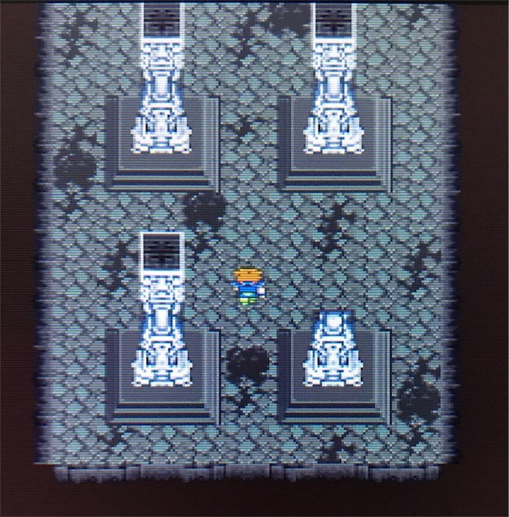 f:id:akirapuch:20200928092124j:image