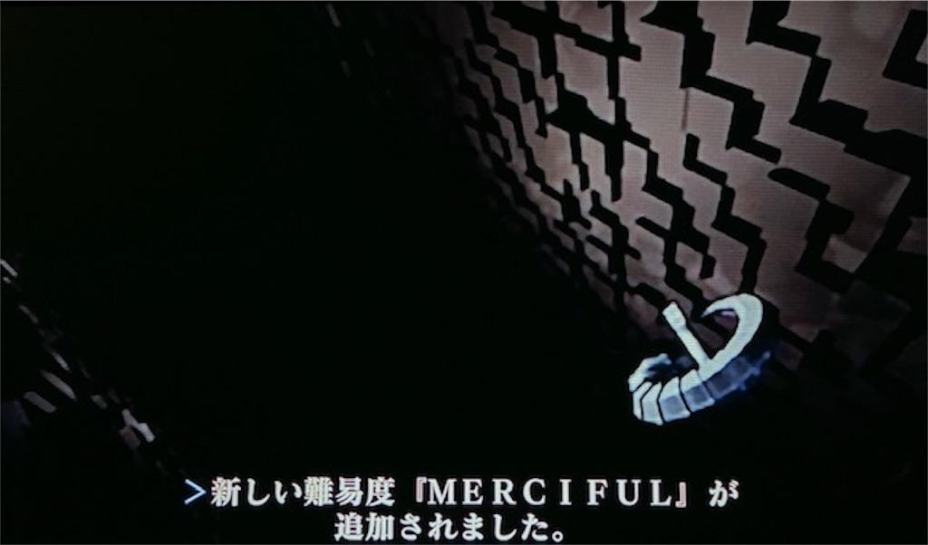 f:id:akirapuch:20201105083044j:image
