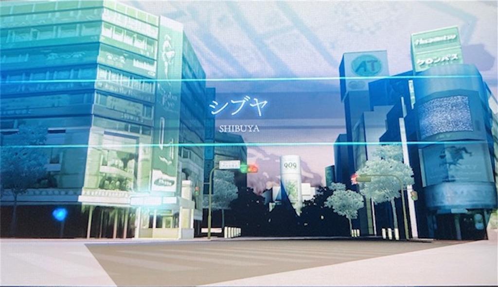 f:id:akirapuch:20201108114844j:image