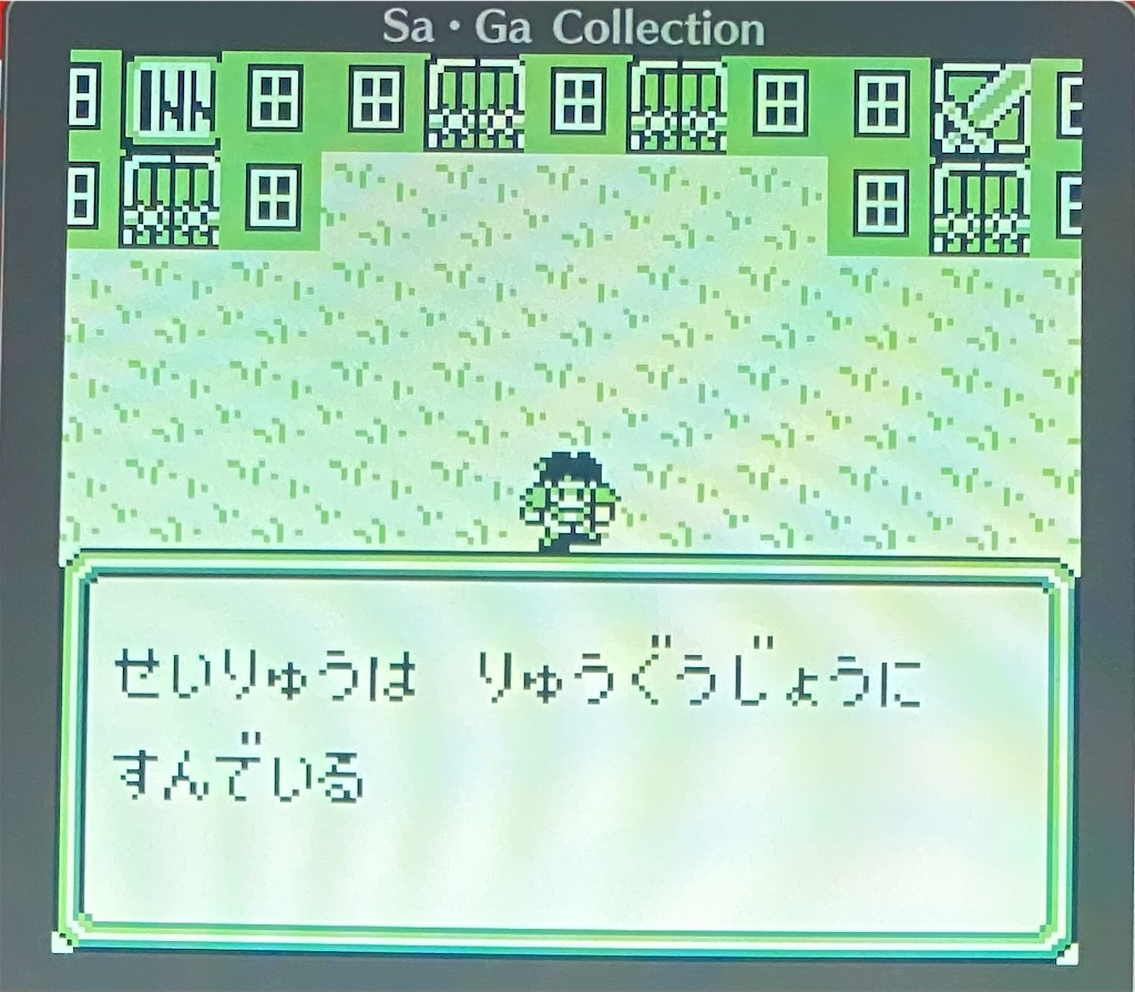 f:id:akirapuch:20210122094601j:image