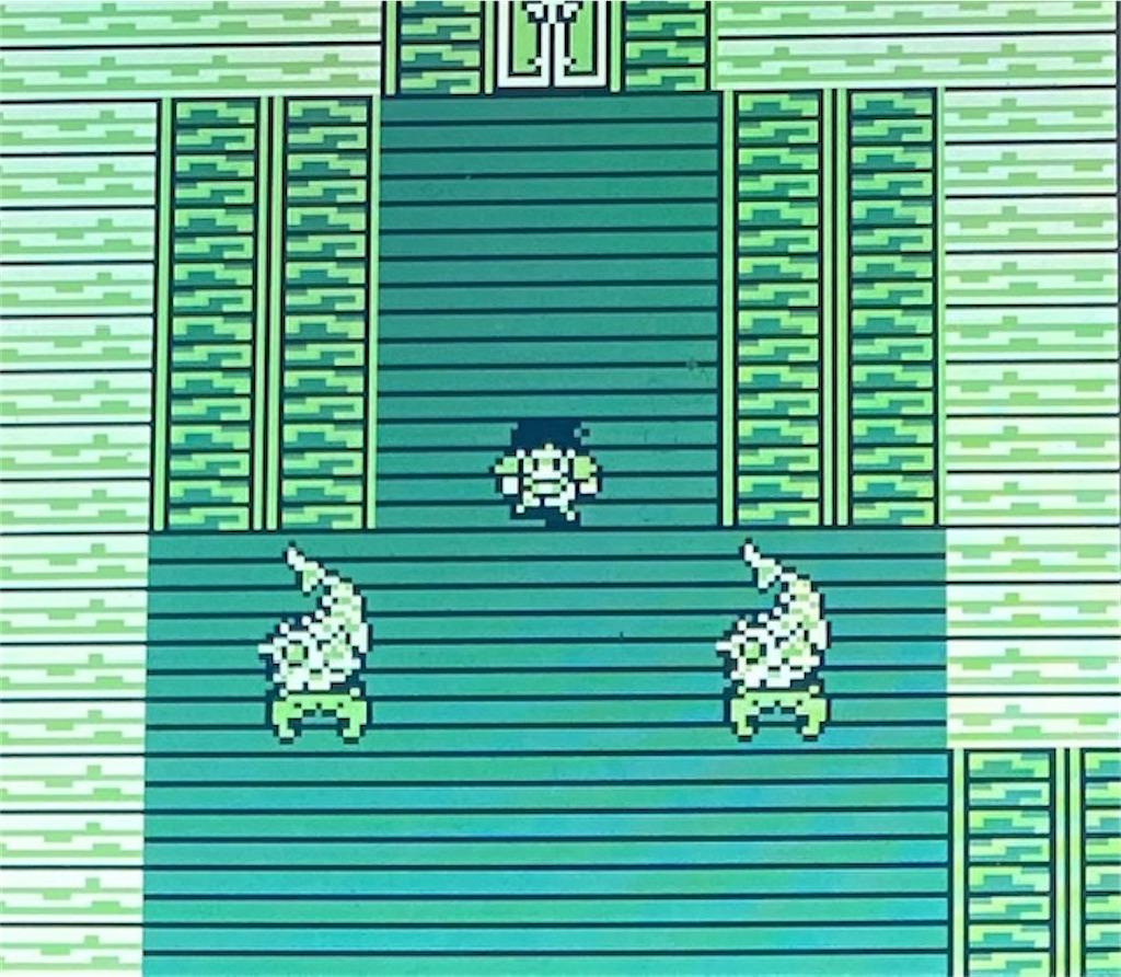 f:id:akirapuch:20210126105135j:image