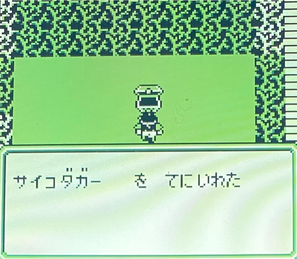 f:id:akirapuch:20210126105217j:image