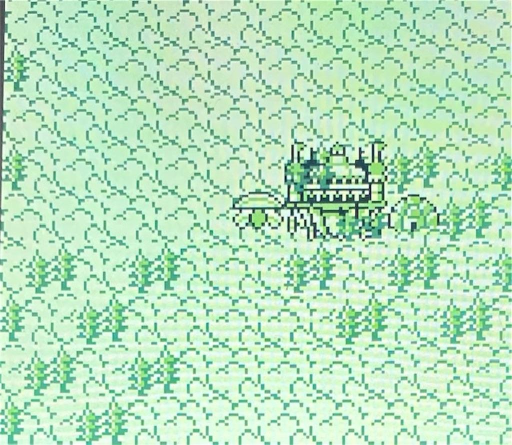 f:id:akirapuch:20210127082615j:image
