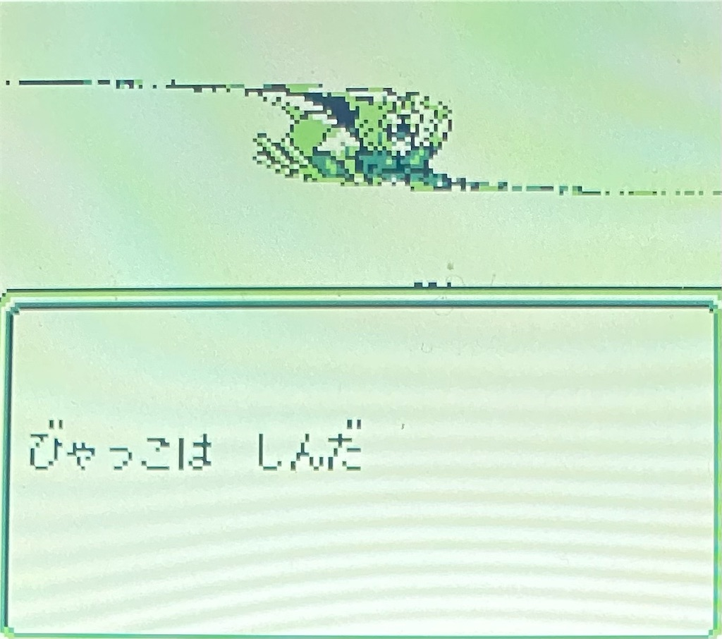 f:id:akirapuch:20210127082619j:image
