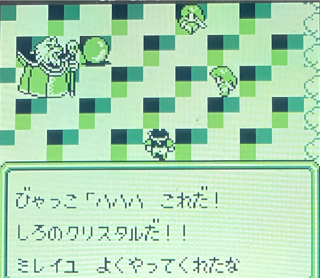 f:id:akirapuch:20210127082626j:image