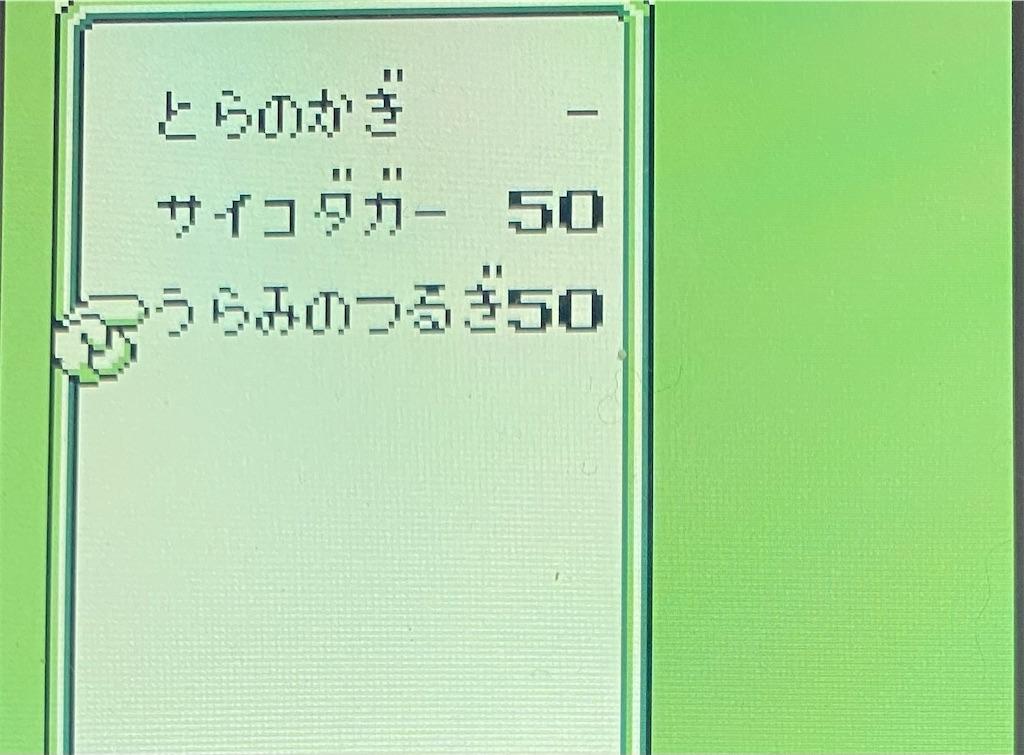 f:id:akirapuch:20210127082718j:image
