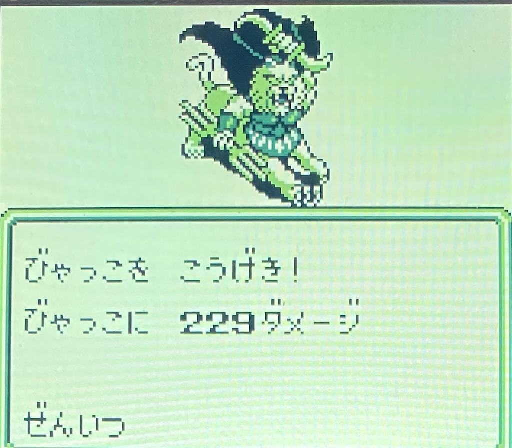 f:id:akirapuch:20210127082721j:image