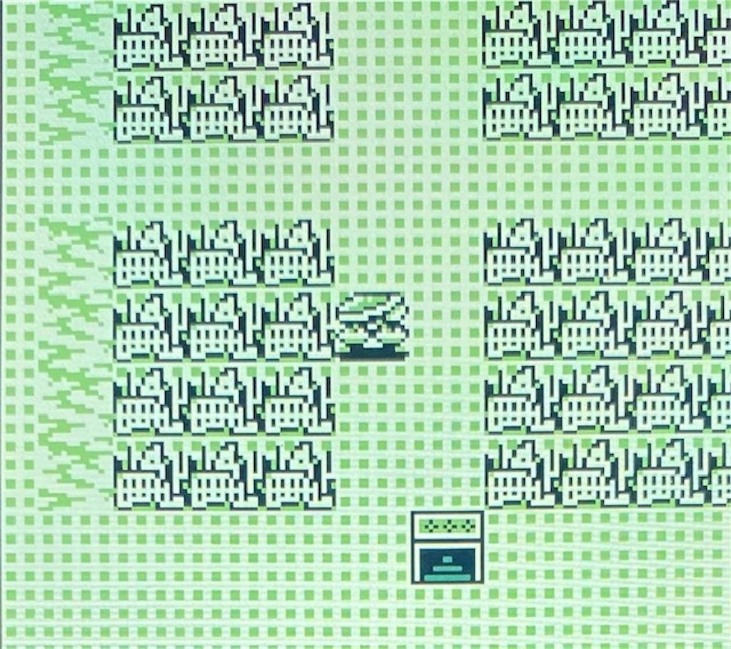 f:id:akirapuch:20210127173028j:image